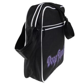taška Deep Purple - Logo - PLASTIC HEAD