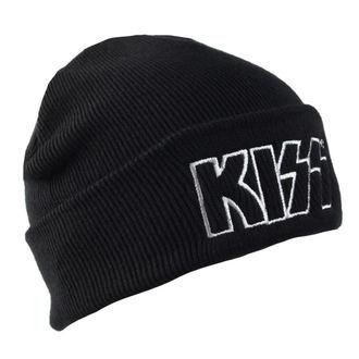 kulich Kiss - Logo - PLASTIC HEAD - PHHAT116