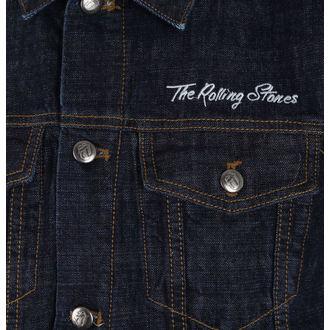 bunda pánská Rolling Stones - BRAVADO