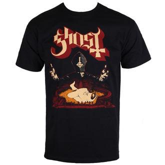 tričko pánské Ghost - Infestissuman - PLASTIC HEAD, PLASTIC HEAD, Ghost