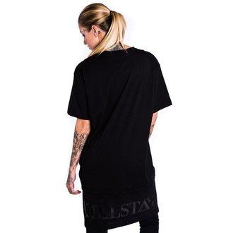 tričko unisex (tunika) KILLSTAR - Vulture