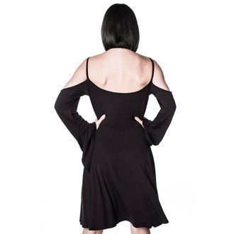 šaty dámské KILLSTAR - Séance Angel