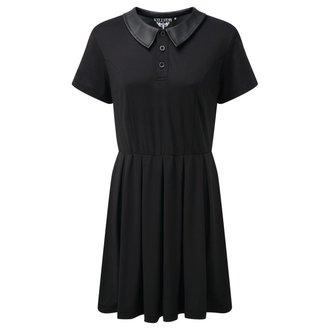 šaty dámské KILLSTAR - Malice - KIL475