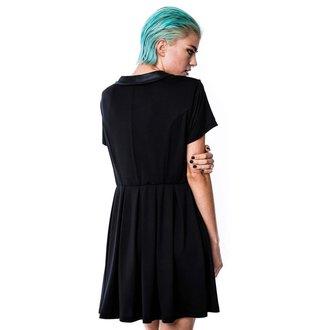 šaty dámské KILLSTAR - Malice, KILLSTAR