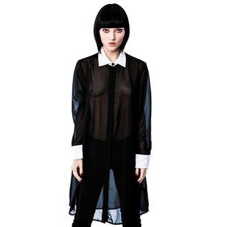 šaty dámské KILLSTAR - Wednesday - KIL403