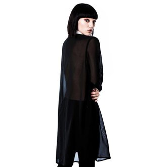 šaty dámské KILLSTAR - Wednesday