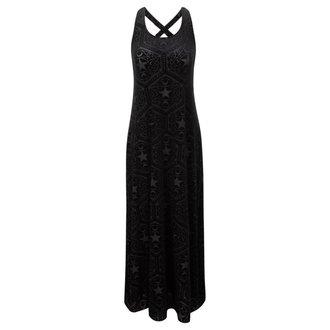 šaty dámské KILLSTAR - Stargazer - KIL408