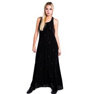 šaty dámské KILLSTAR - Stargazer