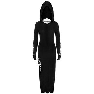 šaty dámské KILLSTAR - Nu War - KIL409