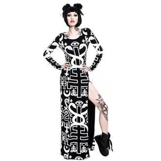 šaty dámské KILLSTAR - Spiritus - KIL346