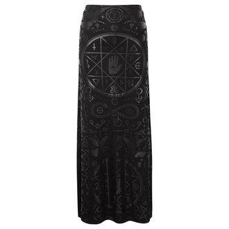 sukně dámská KILLSTAR - Cult - KIL446