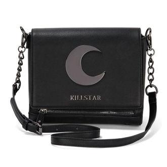 taška (kabelka) KILLSTAR - Allegra