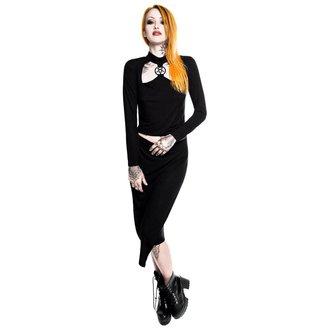 sukně dámská KILLSTAR - Asylum Get Busy - KIL495