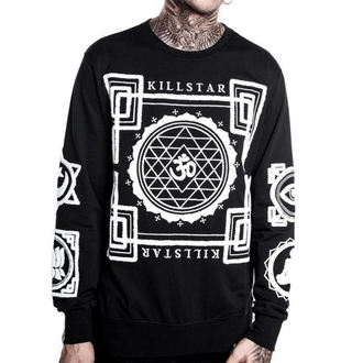 mikina (unisex) KILLSTAR - Chanti