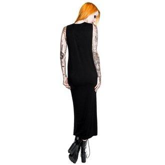 šaty dámské KILLSTAR - Chanti