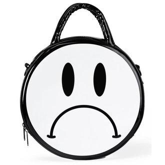 kabelka (taška) KILLSTAR - Sad, KILLSTAR