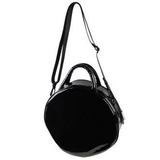 kabelka (taška) KILLSTAR - Sad