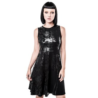 šaty dámské KILLSTAR - Chaos