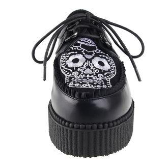 boty dámské BANNED, BANNED