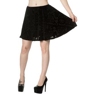 sukně dámská BANNED