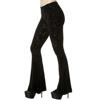 kalhoty dámské (leginy) BANNED, BANNED