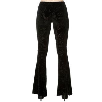 kalhoty dámské (leginy) BANNED
