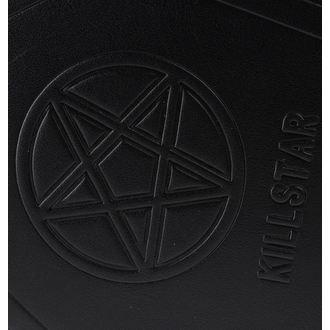 kabelka (taška) KILLSTAR - Kimmi Kurses Coffin