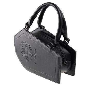 kabelka (taška) KILLSTAR - Kimmi Kurses Coffin, KILLSTAR