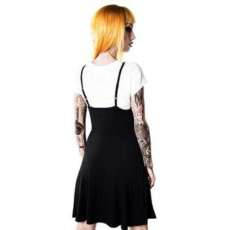 šaty dámské KILLSTAR - Sad Goth