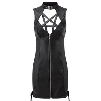 šaty dámské KILLSTAR - Oh My Mistress - K-DRS-F-2115