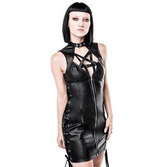šaty dámské KILLSTAR - Oh My Mistress, KILLSTAR