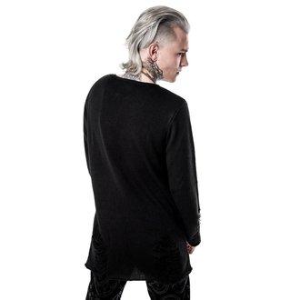 svetr (unisex) KILLSTAR x MARILYN MANSON - Antichrist Superstar - K-KNT-U-2219