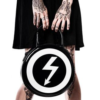 kabelka (taška) KILLSTAR x MARILYN MANSON - Full Of Venom, KILLSTAR, Marilyn Manson