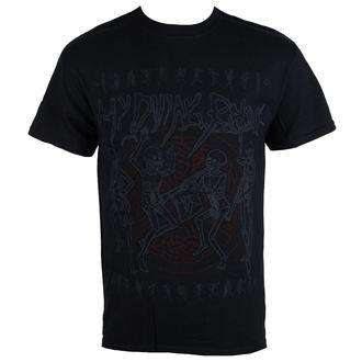 tričko pánské My Dying Bride - SKELETAL BAND - RAZAMATAZ, RAZAMATAZ, My Dying Bride