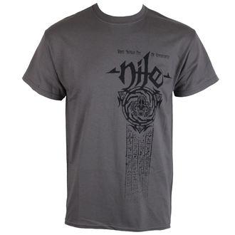 tričko pánské Nile - SCARAB - RAZAMATAZ, RAZAMATAZ, Nile