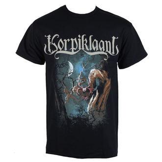 tričko pánské Korpiklaani - AMMANAHAUTA - RAZAMATAZ - ST1999