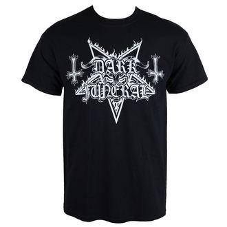 tričko pánské Dark Funeral - BLIND THE WORLD - RAZAMATAZ