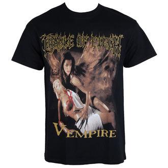 tričko pánské Cradle of Filth - V EMPIRE - RAZAMATAZ, RAZAMATAZ, Cradle of Filth