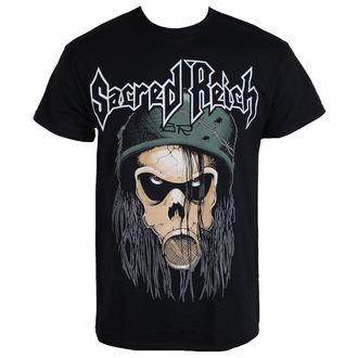 tričko pánské Sacred Reich - OD - RAZAMATAZ, RAZAMATAZ, Sacred Reich