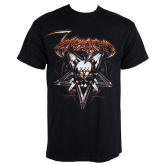 tričko pánské Venom - PENTAGRAM - RAZAMATAZ - ST2085