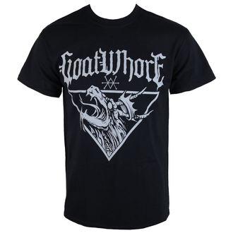 tričko pánské Goatwhore - DRAGON CREST - RAZAMATAZ, RAZAMATAZ, Goatwhore