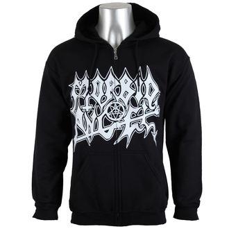 mikina pánská Morbid Angel - EXTREME MUSIC - RAZAMATAZ, RAZAMATAZ, Morbid Angel
