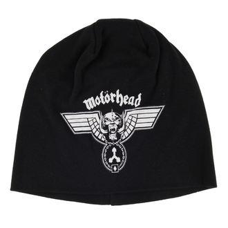 kulich Motörhead - HAMMERED - RAZAMATAZ, RAZAMATAZ, Motörhead