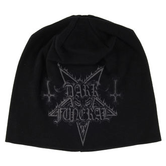 kulich Dark Funeral - LOGO - RAZAMATAZ, RAZAMATAZ, Dark Funeral
