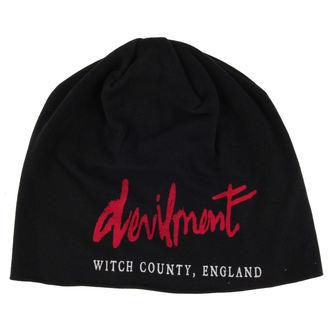 kulich Devilment - WITCH COUNTY - RAZAMATAZ, RAZAMATAZ, Devilment