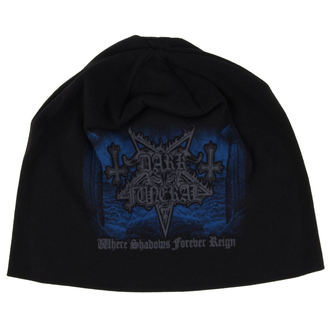 kulich Dark Funeral - WHERE SHADOWS FOREVER REIGN - RAZAMATAZ