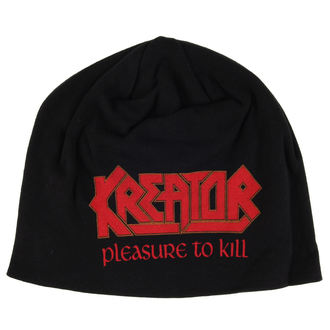 kulich Kreator - PLEASURE TO KILL - RAZAMATAZ - JB086