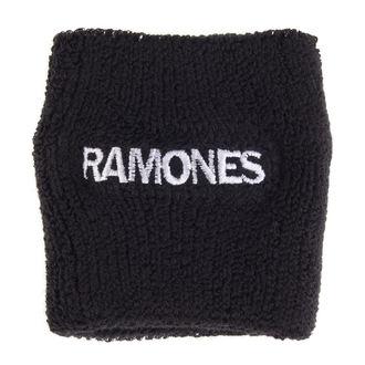 potítko Ramones - LOGO - RAZAMATAZ, RAZAMATAZ, Ramones