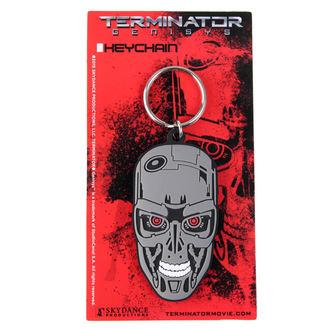 klíčenka (přívěšek) - Terminátor
