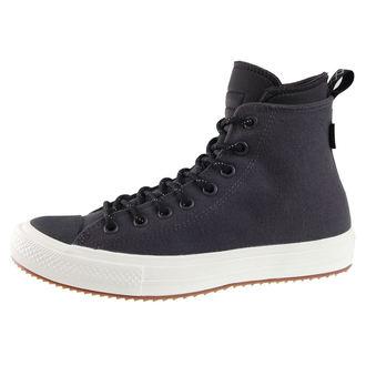 boty zimní CONVERSE Chuck Taylor All Star II Boot - BLK/BLK/EGRET - C153568